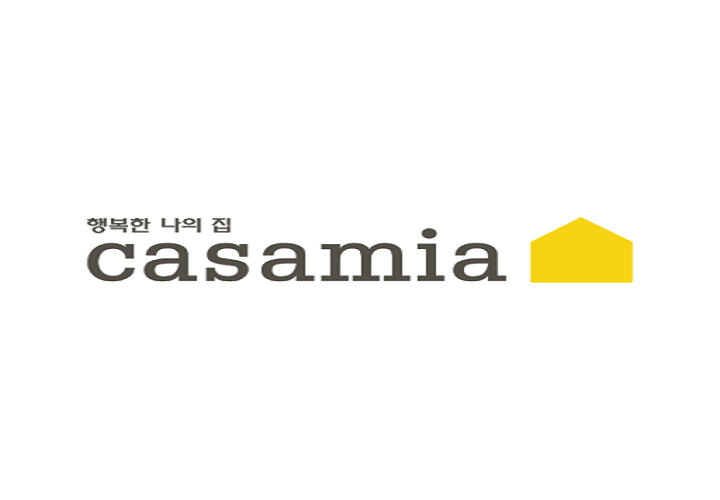 CASAMIA COUPON PACKAGE